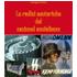 Le radici esoteriche del nazional socialismo - Giorgio Firera