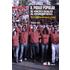 Il Poder Popular nel Venezuela socialista del ventunesimo secolo. Politici, mediatori, assemblee e cittadini - Stefano Boni