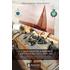 La cantieristica navale a Castiglione della Pescaia dalle origini ai nostri giorni. Eccellenza e notorietà in un paese che cambia - Franco Pasquali;Angela Spinelli