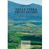 Nella terra degli ultimi. Altori: un villaggio di montagna, in Toscana. Storia, tradizioni, personaggi, fatti curiosi - Oriano Savelli
