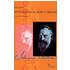 Introduzione ai Lieder di Brahms