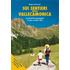 Sui sentieri della Valle Camonica. Le più belle passeggiate in alta e media valle - Diego Comensoli