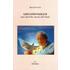 Giovanni Paolo II nato dal sole, mosso dal vento - Maria Di Tursi