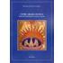 Come araba fenice (itinerario dell'anima tra poesia e prosa) - Mauro Montacchiesi