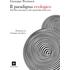 Il paradigma ecologico. Dal Dio matematico alla spiritualità della terra - Giuseppe Pisciuneri
