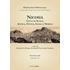 Nicosia. Città di Sicilia. Antica, nuova, sacra e nobile - Bartolomeo Provenzale