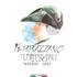 Ferrazzano - William Galt