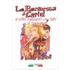 La baronessa di Carini e altri racconti con fatti di sangue