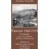 Paternò (1860-1918). Cronache. Contributo alla banca della memoria - Antonino Tomasello