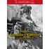 1915-1916 Kaiserjager in Marmolada. La prima difesa della regina delle Dolomiti nelle memorie dell'alpin-referent Fritz Malcher - Luca Girotto