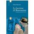 Le lacrime di Borromini. Le indagini del commissario Bertone - Fabio Bussotti