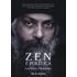Zen e politica. Un nuovo manifesto