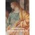 Un restauro per Gaudenzio Ferrari. La Presentazione di Gesù al Tempio nella cappella Scarognino di Santa Maria delle Grazie a Varallo