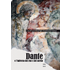 Dante e l'universo del riso e del sorriso - Laura Schram Pighi;Giovannantonio Forabosco