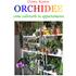 Orchidee. Come coltivarle in appartamento - Chiara Russino