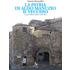 La patria di Aldo Manuzio il Vecchio - Antonio Bernardini