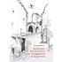 Maenza, il Medioevo e san Tommaso d'Aquino - Alessandro Pucci