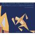 Bruno Munari e Enrico Prampolini. Movimento, luce e creatività infantile. Ediz. illustrata