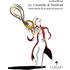 La caramella di Stradivari. Storia amena di un gran bel pasticcio - Gordon Bloom