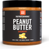 The Protein Works™ Peanut Butter