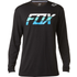 Fox Racing - Seca Splice Long Sleeve Tech Tee