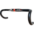 ITM - Alcor 80 (31.8) Bars Black 38 c to c