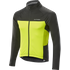 Altura - Podium Elite Thermo Shield Jacket Hi-Vis Yellow/Black Large