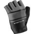 Altura - Womens Airstream 2 Mitts Black/Graphite S