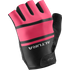Altura - Womens Airstream 2 Mitts Pink/Black M