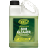 Fenwicks - FS1 Bike Cleaner Concentrate