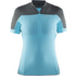 Craft - Womens Motion Short Sleeve Jersey