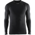 Craft - Active Extreme 2.0 CN LS Baselayer Black XL