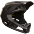 Fox Racing - Proframe Matte Helmet Matte Black XL