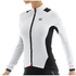 Giordana - Donna FRC Long Sleeve Jersey White M