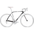 Ribble - Gran Fondo Di2 Carbon Road Frame 2XL (60.5cm C-T)
