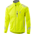 Altura - Night Vision 360 Jacket Yellow S