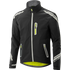 Altura - Night Vision Evo 360 Jacket Black XL