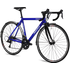 Ribble - 7005 Audax - Summer Sale