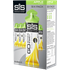 SiS - GO Isotonic Energy Gels Multipack (6x60ml) Apple