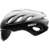 Bell - Star Pro Shield Helmet White/Black Blur Large