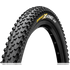 Continental - X-King 27.5 Inch PG Folding MTB Tyre 27.5 x 2.4
