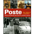 Poste. Una storia italiana