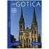 L' arte gotica. Ediz. illustrata - Xavier Barral i Altet