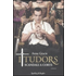I Tudors. Scandali a corte - Anne Gracie