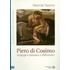 Piero di Cosimo «ingegno astratto e difforme»