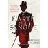 L' arte nel sangue. Un nuovo caso per Sherlock Holmes - Bonnie MacBird