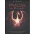 La guida magica al mondo di Eragon. Tutti i segreti del Ciclo dell'eredità - Lois H. Gresh