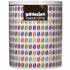 Beanies Flavour Coffee 100 Stick Tin