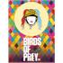 Harley Quinn Birds of Prey Collectable Pin Badge - Harley Quinn
