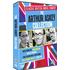 The Arthur Askey Collection